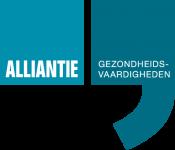 Alliantie_logo-AQUA-RGB