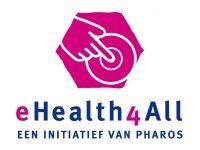 Logo_eHealth4All_RGB